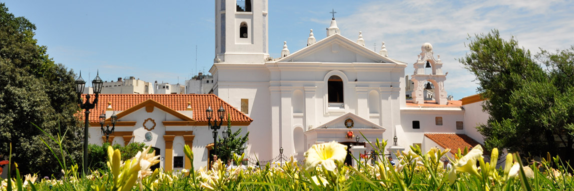 Requisitos para Casarse por Iglesia en Argentina