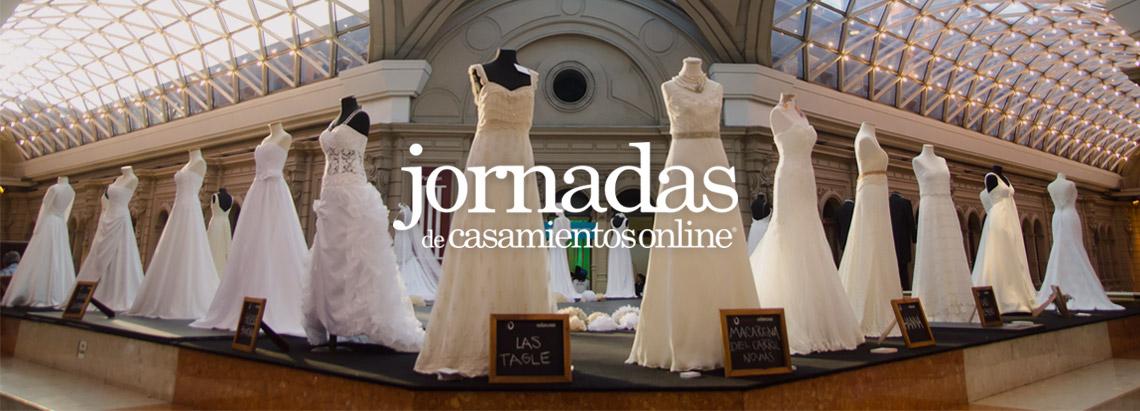 Exposiciones, Medios y Eventos de Casamientos