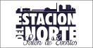 Estación del Norte