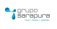 Grupo Sara Pura