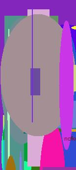 arcoxia 90mg tab