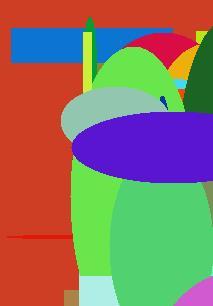 arcoxia buy