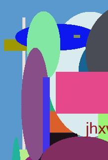 buy sporanox online