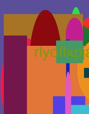 diflucan pills online