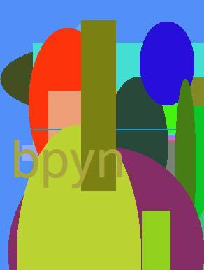 oxybutynin (ditropan) tablets 5mg
