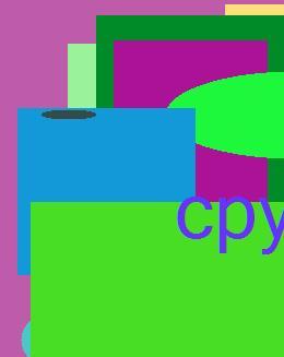 viagra 50mg online