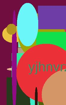 viagra orders online