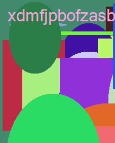zetia canada cheap