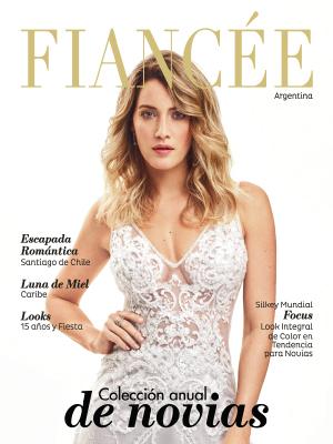 Revista Fiancee