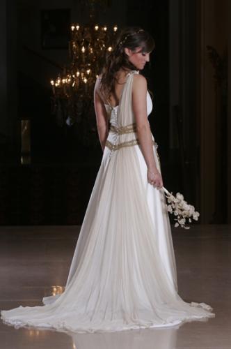 Vestidos de novias zona norte