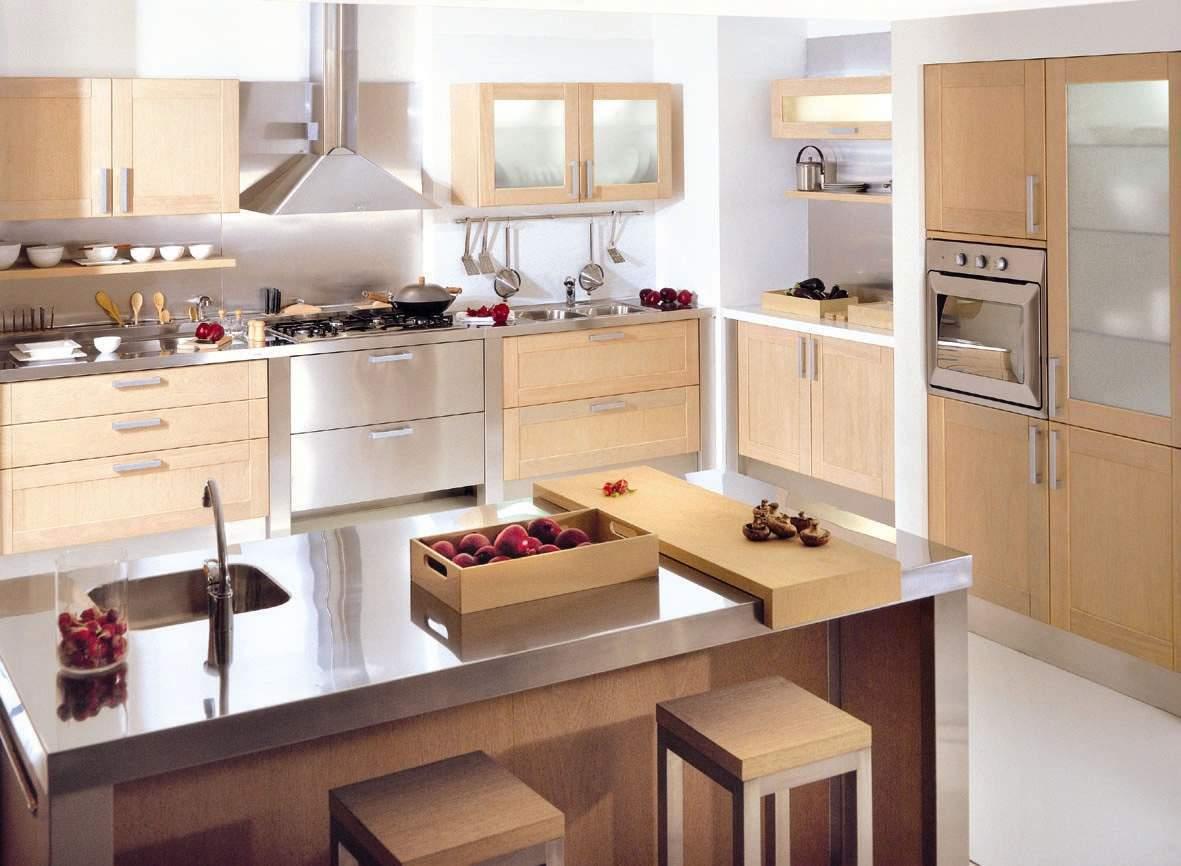Muebles, ahorros, luna de miel o un MIX de los 3? | Casamientos Online